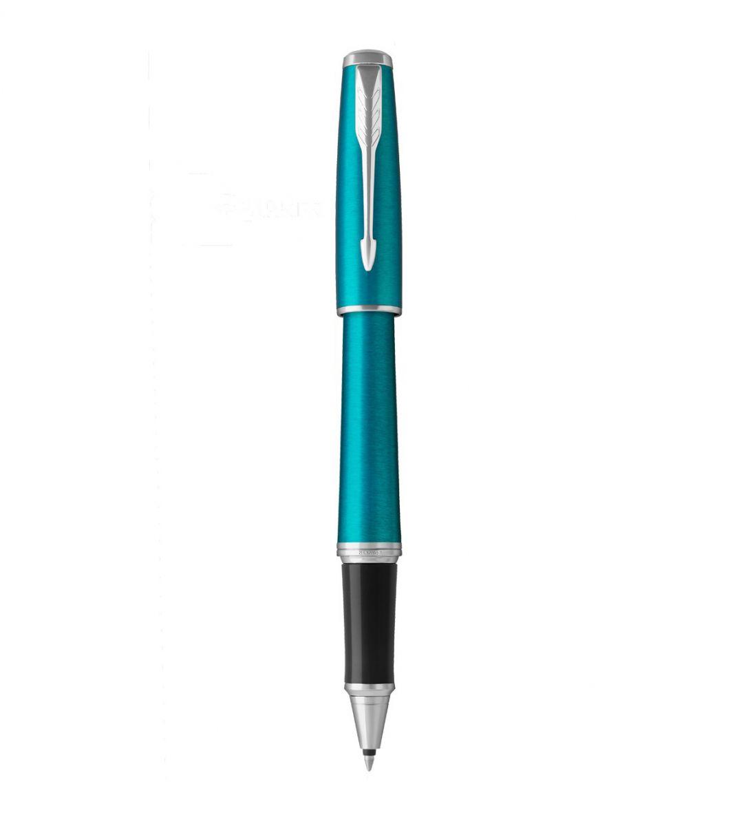 Bút lông bi Urban Vibrant Blue CT RB