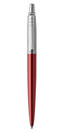 Viết bi Jotter Kensington Red CT BP