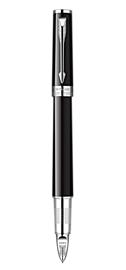 Bút lông bi Parker Ingenuity Large Black CT
